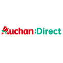 Auchan Direct logo