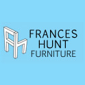 Frances Hunt Furniture logo
