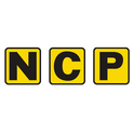 NCP Parking Voucher Codes
