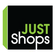 Just Shops