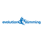 Evolution Slimming logo