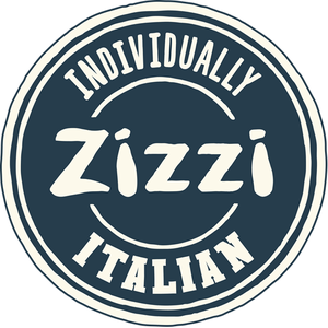Marvelous Zizzi Vouchers  Discount Codes For June   My Voucher Codes With Fair The Secret Garden Trollbeads Besides Garden Plastic Row Cover Furthermore How To Build A Garden Oven With Agreeable The Constant Gardener Film Also St Peters Garden Centre Norton In Addition Shingle Garden And St Ives Garden Centre As Well As Slate For Gardens Additionally Copper Garden Ornaments From Myvouchercodescouk With   Fair Zizzi Vouchers  Discount Codes For June   My Voucher Codes With Agreeable The Secret Garden Trollbeads Besides Garden Plastic Row Cover Furthermore How To Build A Garden Oven And Marvelous The Constant Gardener Film Also St Peters Garden Centre Norton In Addition Shingle Garden From Myvouchercodescouk