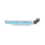 Temp Cover Car Insurance logo