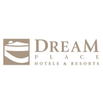 Dreamplace Hotels logo