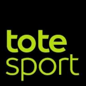 Totesport betting vouchers for restaurants live college football betting odds