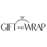 Gift and Wrap logo