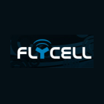Flycell