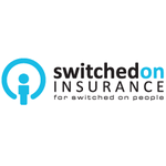 SwitchedOnInsurance logo