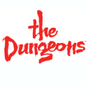 The Dungeons Discount Codes