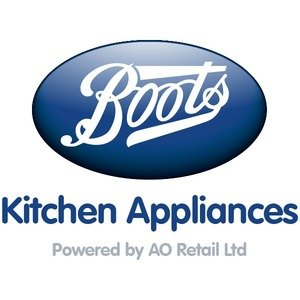 "Boots Kitchen Appliances Discount Codes With our ""Best Coupon Promise"" you can be sure to have found the best* vouchers available!"