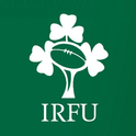 IRFU Shop Voucher Codes
