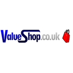 ValueShop