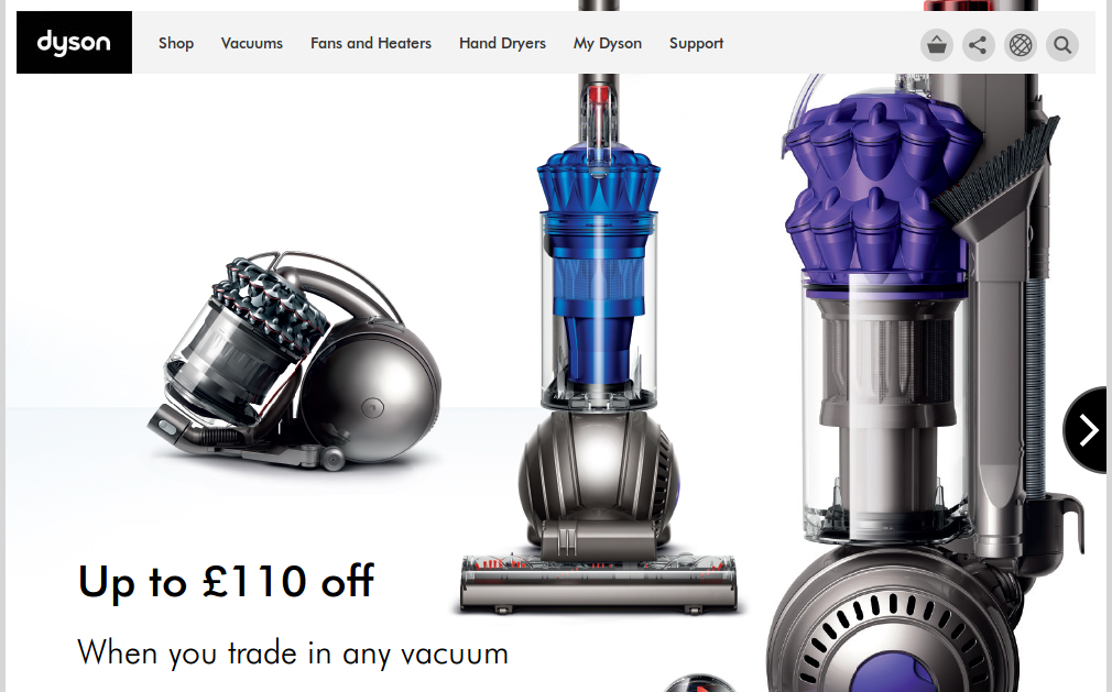 Free Dyson discount codes and voucher codes for December Get instant savings with valid Dyson promotional codes from VoucherCodes. Dyson Voucher Codes Hand tested offers. Favourite Favourite visit site. Dyson. Hairdryers from £ at Dyson Currys PC World. 57 Discounts Available ebuyer. 15 Discounts Available Co-op.