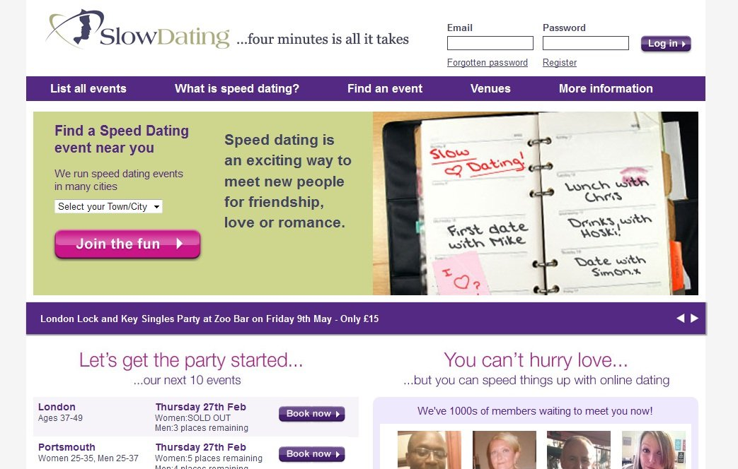 Dating site promotional codes