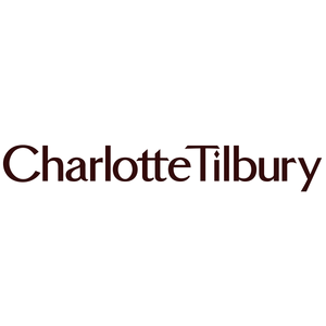 Charlotte Tilbury offers promo codes often. On average, Charlotte Tilbury offers 10 codes or coupons per month. Check this page often, or follow Charlotte Tilbury (hit the follow button up top) to keep updated on their latest discount codes. Check for Charlotte Tilbury's promo code exclusions/5(4).