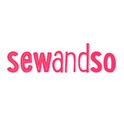 Sewandso.co.uk logo
