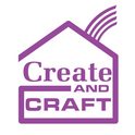 Create and Craft discount codes