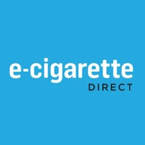 E Cigarette Direct Voucher Codes Discount Codes 10 Off