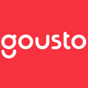 Gousto discount codes