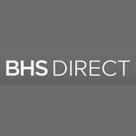 BHS Direct logo