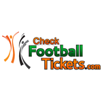 Check Football Tickets logo