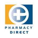 Pharmacy Direct logo