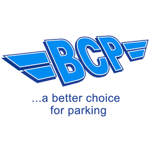 Bcp airport parking vouchers discount codes 22 off my voucher bcp airport parking vouchers discount codes 22 off my voucher codes m4hsunfo