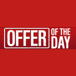 Offer of the Day logo