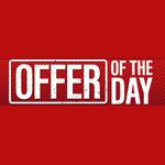 Offer of the Day