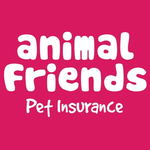 Animal Friends Insurance logo
