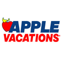 Apple Vacations Promo Code