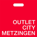 Outlet City Logo