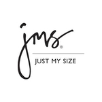 Just My Size logo