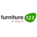 Furniture123