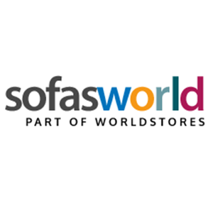 Sofabedsworld coupons