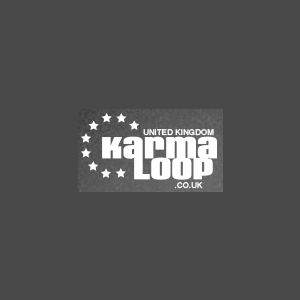 Karmaloop coupon code
