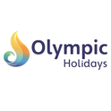 Olympic Holidays discount codes