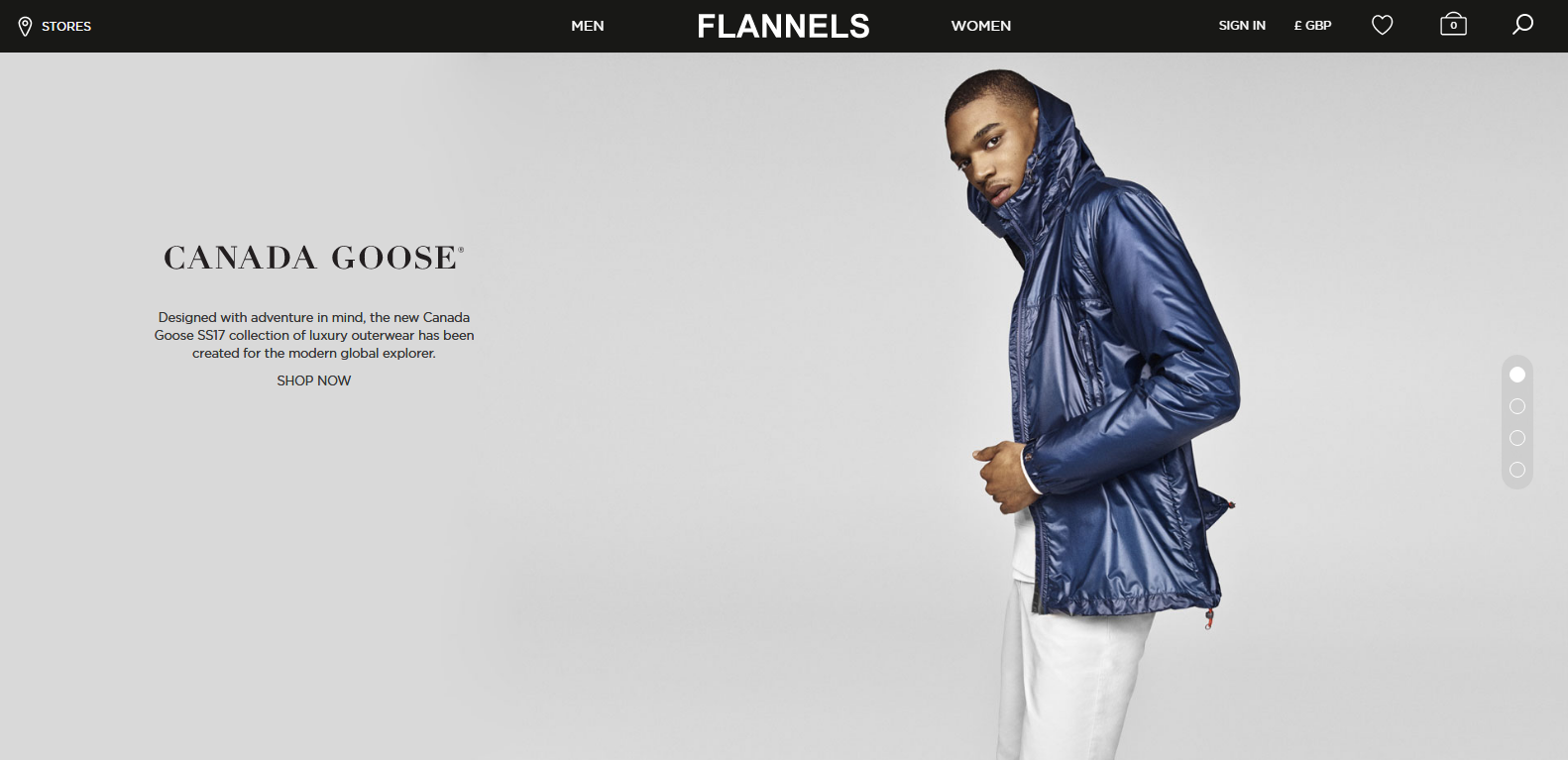Flannels Promo Codes for November, Save with 11 active Flannels promo codes, coupons, and free shipping deals. 🔥 Today's Top Deal: Save 10% Off Your Orders. On average, shoppers save $45 using Flannels coupons from utorrent-movies.ml