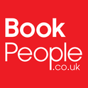 Book People discount codes