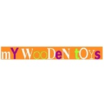 My Wooden Toys