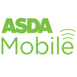 Free 12gb of data with asda mobile vouchers for Cm motors florence sc