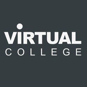 Virtual college voucher codes discount codes 15 off my virtual college voucher codes discount codes 15 off my voucher codes malvernweather Gallery