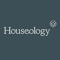 Houseology logo