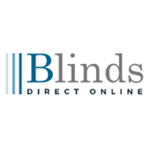 Blinds Direct Online Voucher Codes Discounts Save 10 Off My