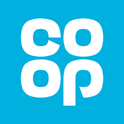 Co-op Pet Insurance logo