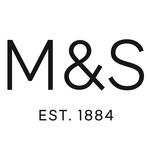 Marks and Spencer Suits logo