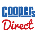 Coopersdirect.com logo