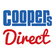 Coopersdirect.com