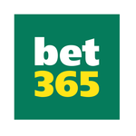 Bet 365 Sports Betting Deals logo