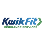 Kwik Fit Insurance logo